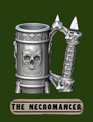 THE NECROMANCER.png