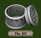 Elf DB.jpg