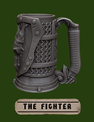 THE FIGHTER.png