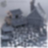 Screenshot_2020-06-18 3D Printable Towns