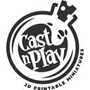 Screenshot_2020-06-02 Castnplay logo - G