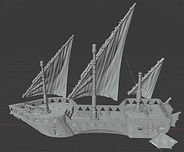 skyship 1.jpg