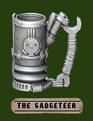 THE GADGETEER.png