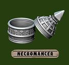 NECROMANCER db.png