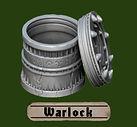 Warlock DB.jpg