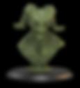 Screenshot_2020-07-08 TytanTroll Miniatu