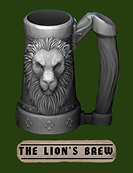 THE LIONS BREW.png