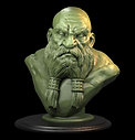 Screenshot_2020-06-18 3D Printable Dwarf