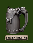 THE BARBARIAN.png
