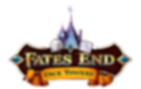 fates end.png