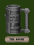 THE ROGUE.png