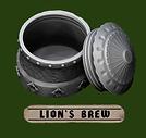 LIONS BREW db.png