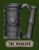 THE WARLOCK.png