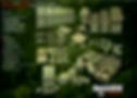 Screenshot_2020-06-18 TytanTroll Miniatu