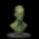 Screenshot_2020-07-04 TytanTroll Miniatu