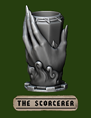 THE SORCERER.png