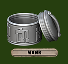 MONK db.png