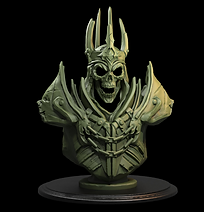 Screenshot_2020-06-18 3D Printable Lich