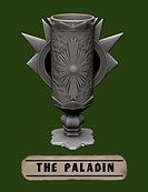 THE PALADIN.png