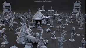 Screenshot_2020-06-18 3D Printable Bandi
