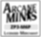 Screenshot_2020-06-04 Arcane Minis Merch