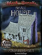 Screenshot_2020-07-07 [3D] City of Tarok