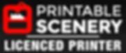 Licenced Printer[491].png