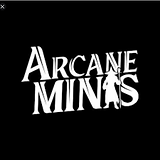 Screenshot_2020-06-18 Arcane Minis - Goo