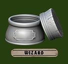 WIZARD db.png
