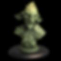 Screenshot_2020-06-18 3D Printable Gobli