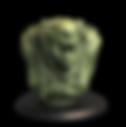 Screenshot_2020-06-18 3D Printable Ogre