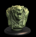 Screenshot_2020-06-18 3D Printable Ogre