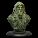 Screenshot_2020-06-18 3D Printable Druid