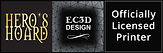 HH-EC3D-Licensed-Printer-Badge.png