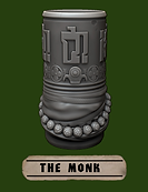 THE MONK.png
