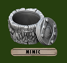 MIMIC db.png