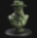 Screenshot_2020-06-18 3D Printable Plagu