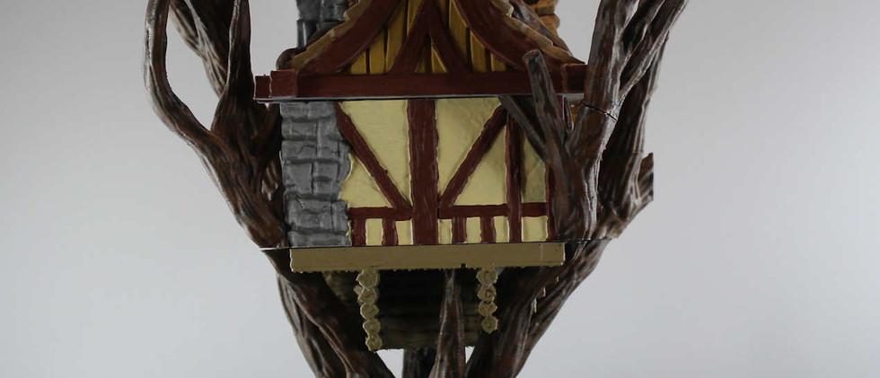 treehouse 4.jpg