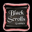 Black scolls.png