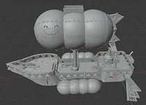 skyship 2.jpg