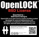 Screenshot_2019-08-13 B B Game Designs -