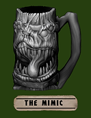 THE MIMIC.png