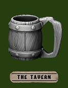 THE TAVERN.png