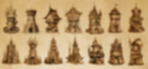 Screenshot_2020-07-11 Fates End - 3D Pri