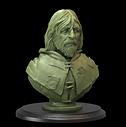Screenshot_2020-06-25 TytanTroll Miniatu