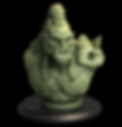 Screenshot_2020-06-18 3D Printable Scarr