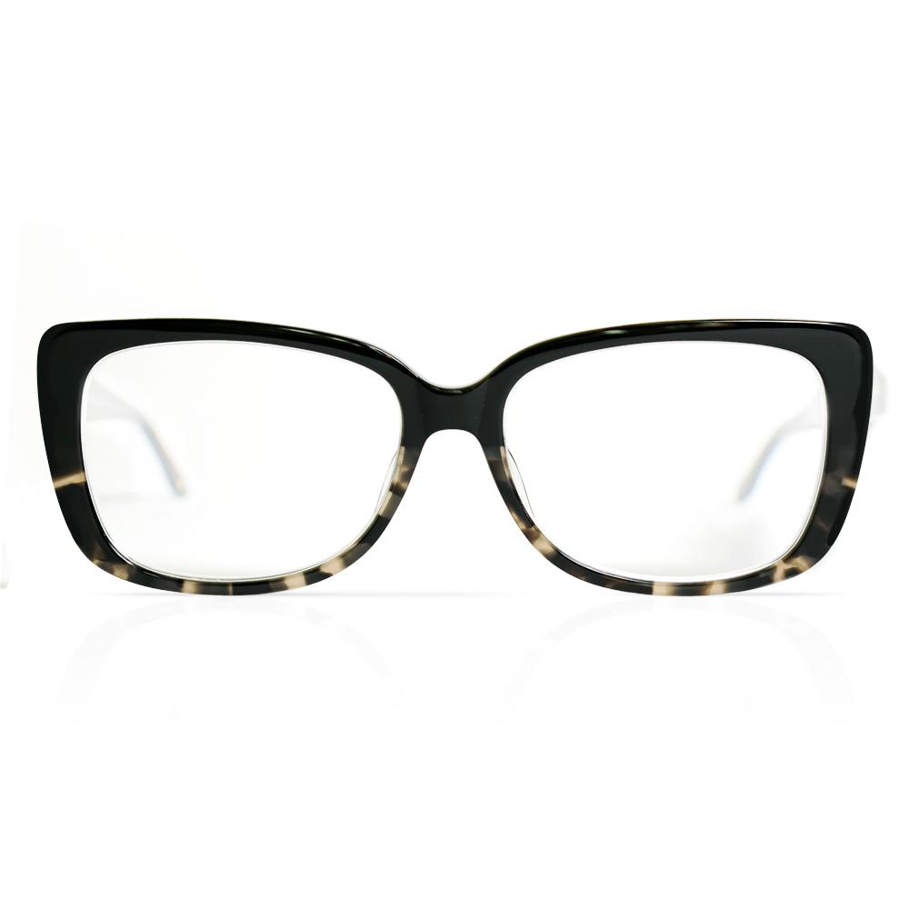 Platz Specs