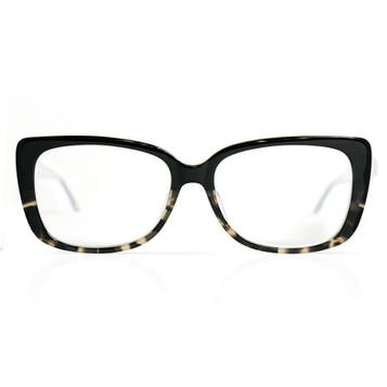 Square Specs