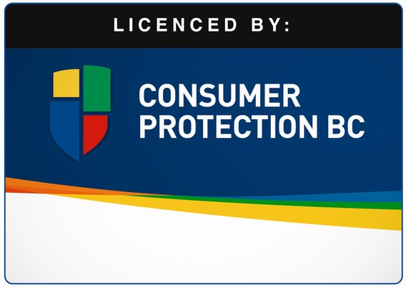 consumer-protection-bc-logo_med_hr-2