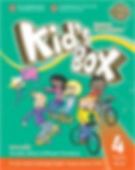 kidsbox4.jpg
